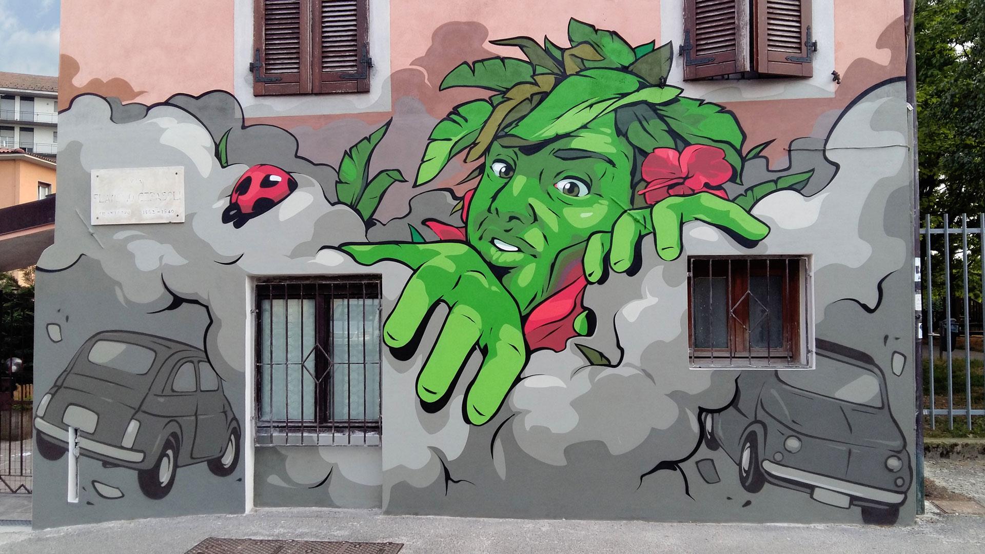 Pan,-Bergamo-(BG)-2018